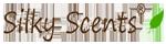 SilkyScents.com