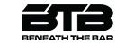 beneaththebargear