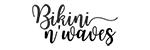bikiniandwaves
