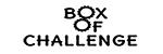 boxofchallenge