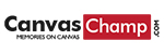 canvaschamp.com