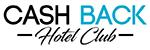 cashbackhotelclub