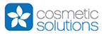 cosmeticsolutions