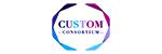 customconsortium