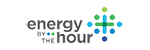 energybythehour