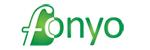 fonyo