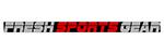 freshsportsgear