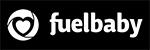 fuelbabybottle