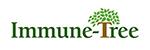immunetree