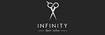 infinityhair