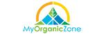 myorganiczone