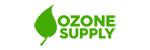 ozonesupply