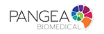 pangeabiomedical