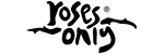 rosesonly