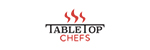 tabletopchefs