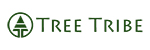 treetribe