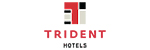tridenthotels