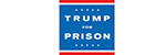 trumpforprison