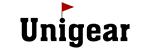 unigearshop