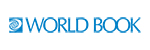 worldbooklearning