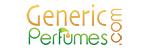 genericperfumes
