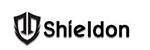 shieldoncase