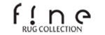 FineRugCollection.com