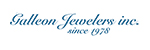 Galleon Jewelers Incorporated