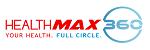 healthmax360