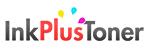 InkPlusToner.com