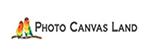 PhotoCanvasLand.com