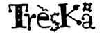 Treska Inc