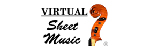 Virtual Sheet Music, Inc.