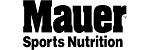 mauersportsnutrition