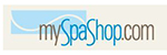mySpaShop