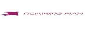 roamingman