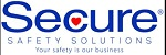 securesafetysolutions