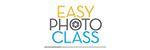 Easy Photo Class