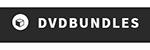 DVDbundles