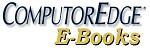 Computoredgebooks.com