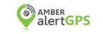Amber Alert GPS