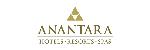 Anantara Resorts