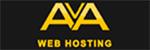 Ava Host