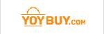 Yoybuy.com