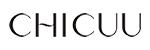 Chicuu.com