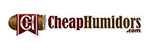 Cheaphumidors