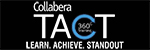 Collabera TACT