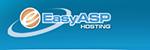 EasyASPHosting
