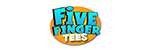 Five Finger Tees
