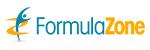 FormulaZone.com